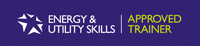 British Safety Council - Energy & Utility Skills